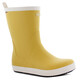 Viking Seilas Boots Women Yellow